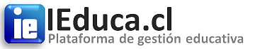 iEduca.cl